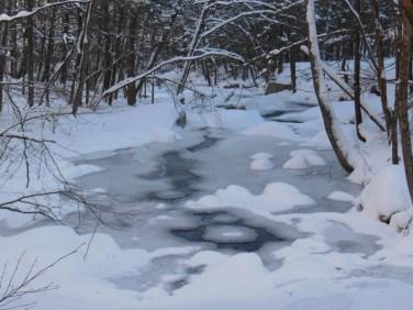 winter medley 15