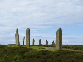 Orkney Scotland, Travel Near and Far, travelnearandfar