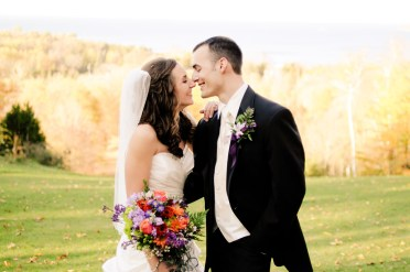 0321_jm_bride and groom