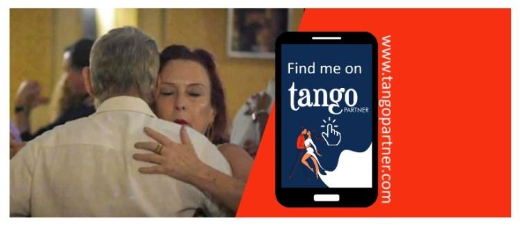 Tango partner app photo of Ruthoffen.com
