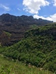 Mountains & Valleys of Chapada Diamantina