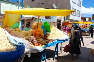 Pasankalla Market