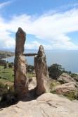Horca del Inca (Incan Observatory)