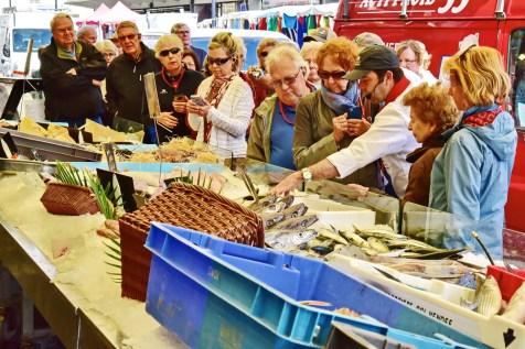 market_bordeaux750_2903a_resize