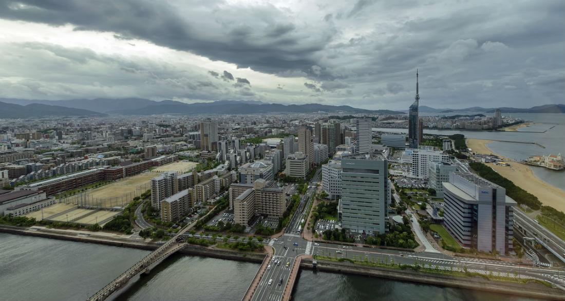 136_8834-RAW-view-from-fukuoka-hilton-sea-hawk-hotel-of-tower