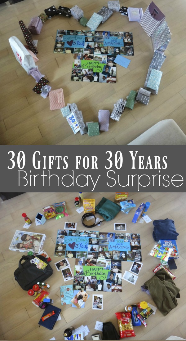 30-gifts-for-30-years