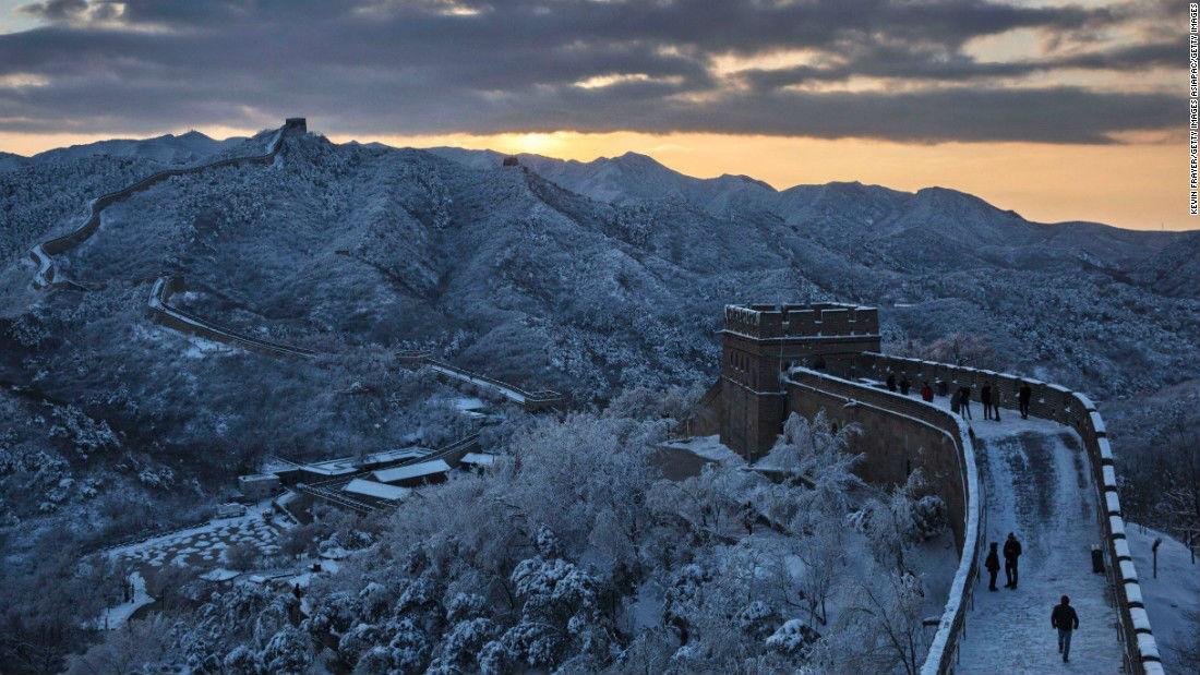 151126095803-06-beijing-snow-1123-super-169