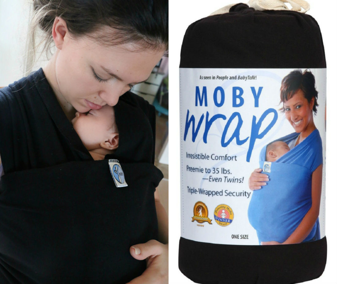moby-wrap
