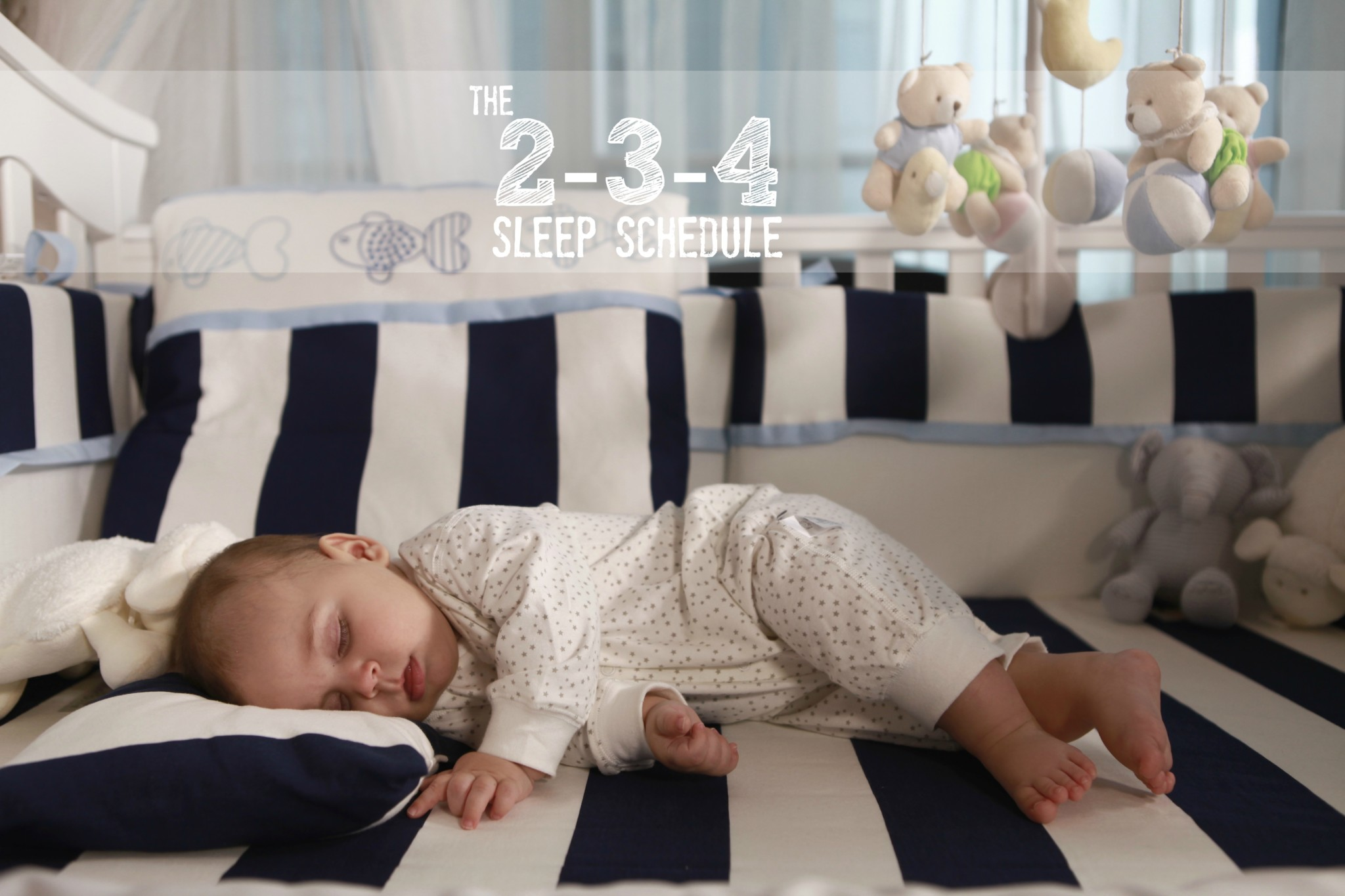 234 sleep