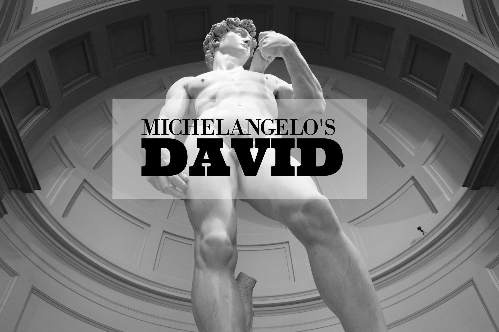 david-bw