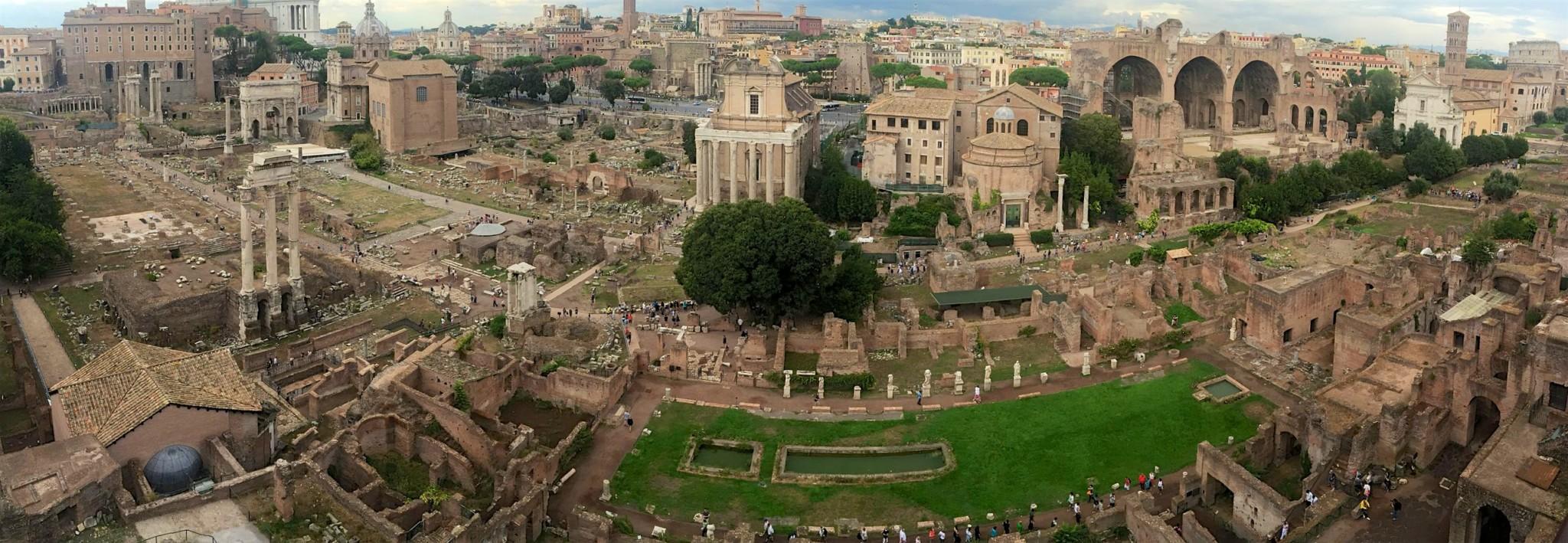 roman_forum_from_palatine_hill_9-9-16
