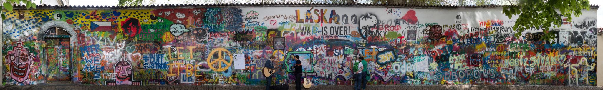 Lennon_Wall(2015-05-02)(js)