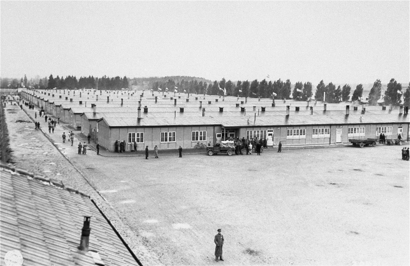 Prisoner's_barracks_dachau