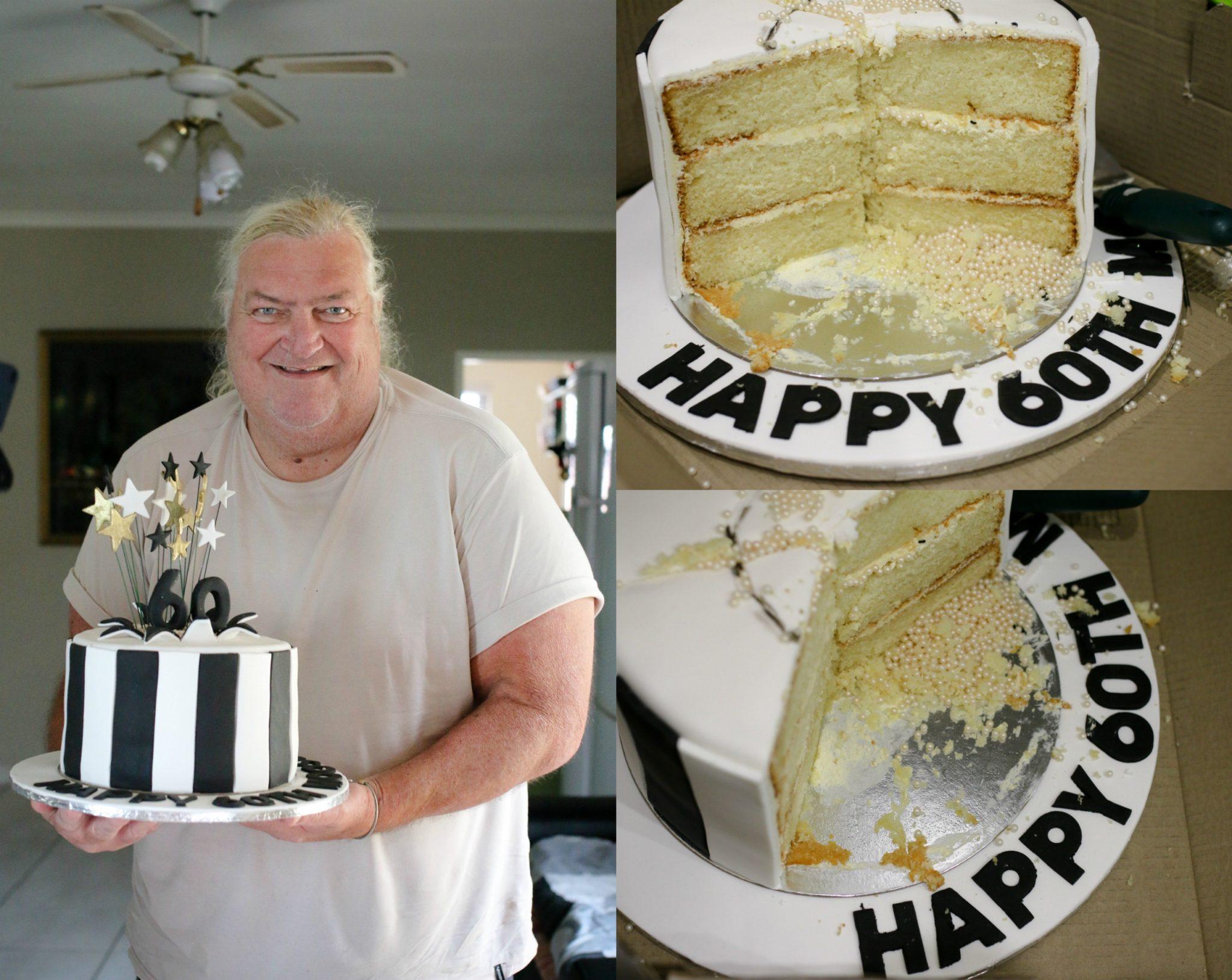 Super Calamari Castle Lite Dads 60Th Birthday Traveling With Jc Funny Birthday Cards Online Necthendildamsfinfo