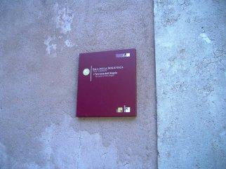 DSCF4673