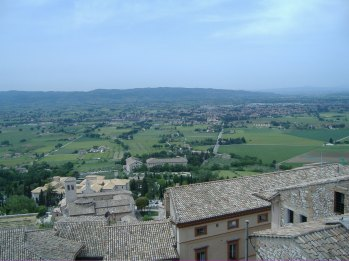 Assisi (3)