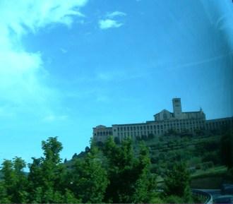 Assisi (1)
