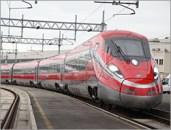 262x200_freccia1000_treno