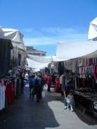 the-markets-in-piazza-dei-signori-4