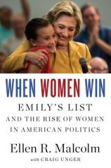 when women win 1
