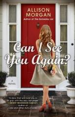 can i see you again- T Aug