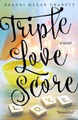 triple love score-T Sept