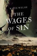 the-wages-of-sin-k-march