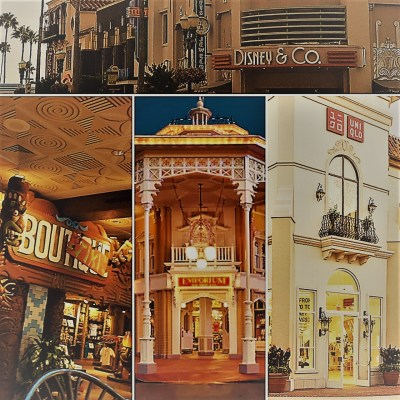 Disney_Shops