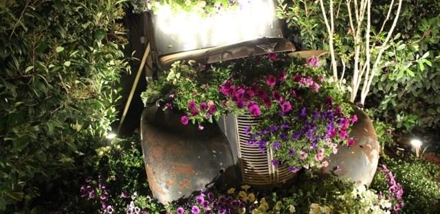 GardenState Sin el Fil Beirut 2016 Outdoor Pub (3)