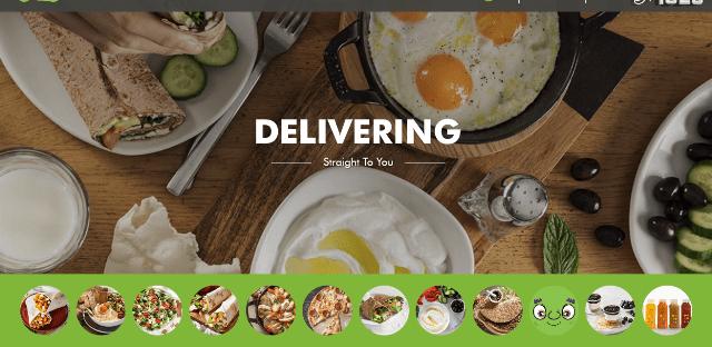 Zaatar w Zeit Online Delivery App Website Lebanon (5)