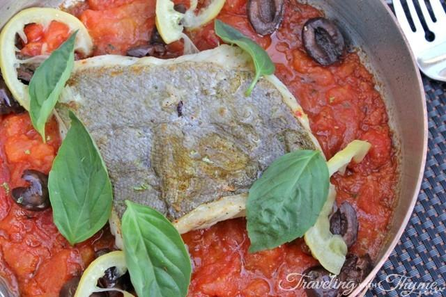 SUD Mar Mikhael Restaurant Beirut Fish
