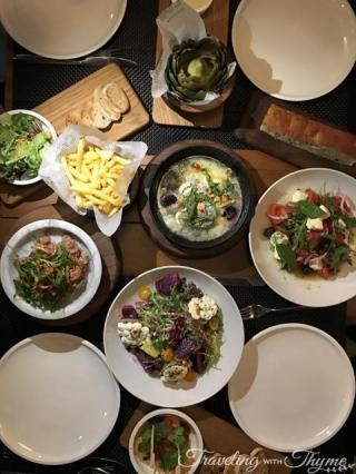 SUD Mar Mikhael Restaurant Beirut (39)
