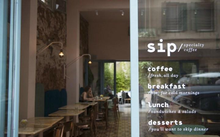 sip beirut sobeirut coffee cafe lebanon