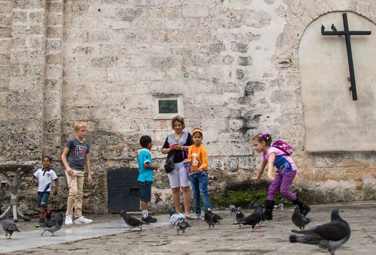 Cuba-Kids-6891