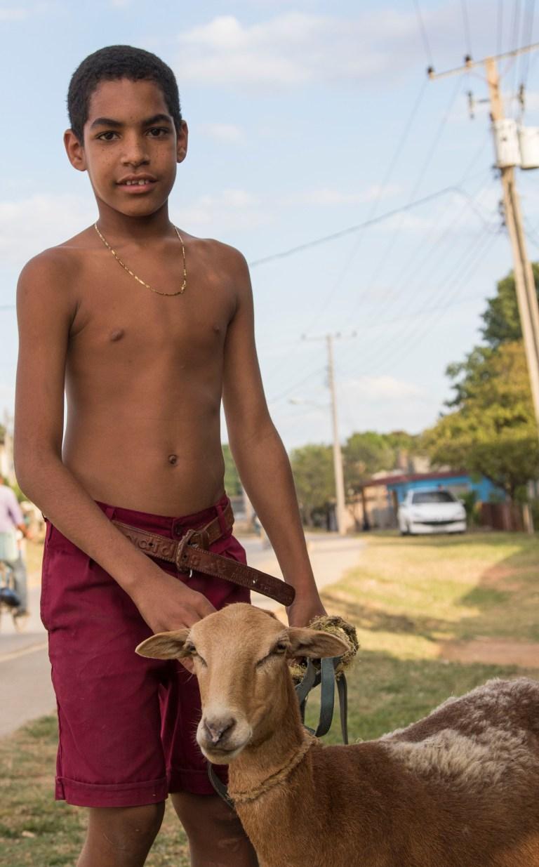 Cuba-Kids-9641