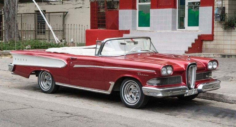 Cuba-Cars-7303