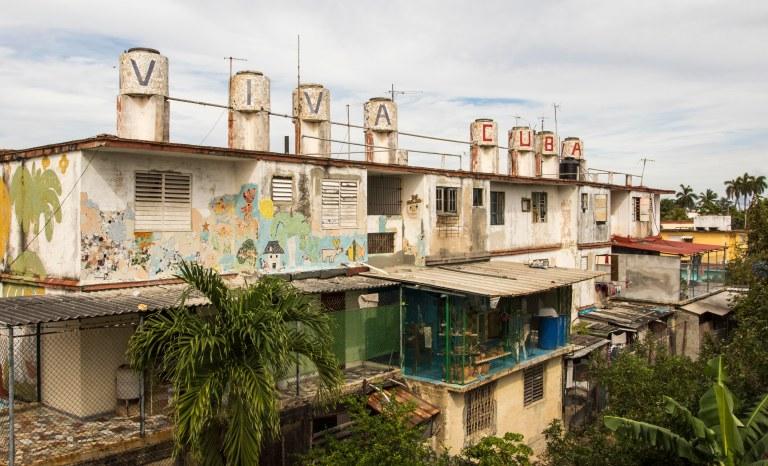 Cuba-Misc-8119