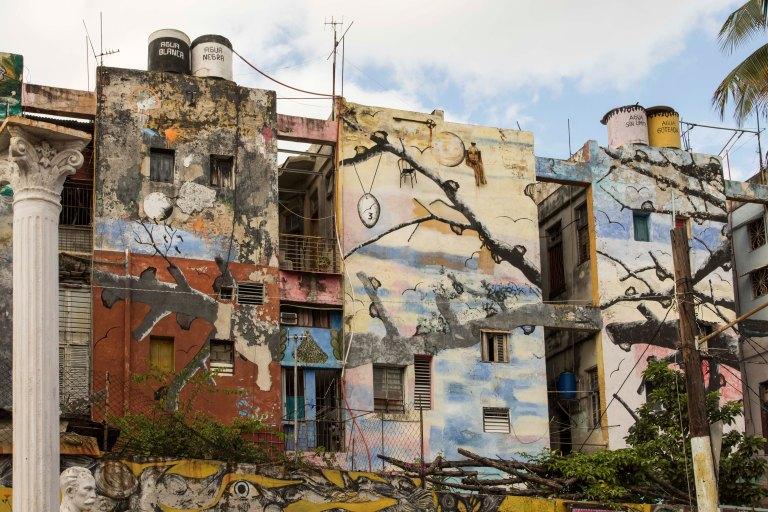 Cuba-Places-7752