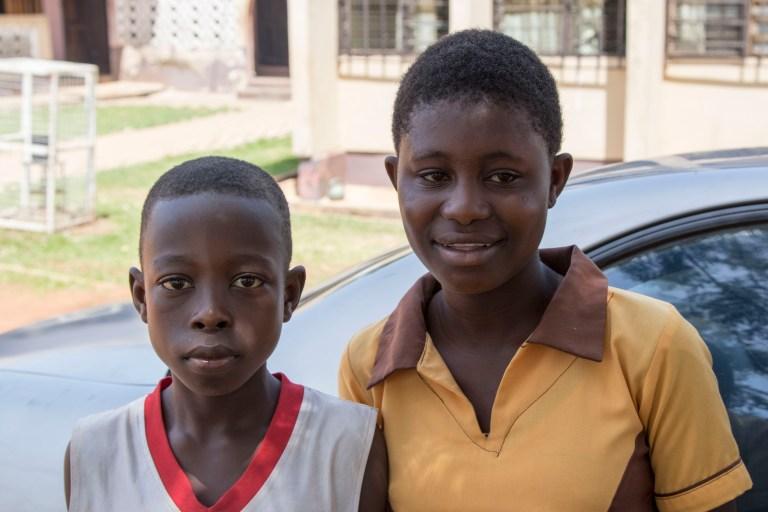 Ghana-Obroni-0480