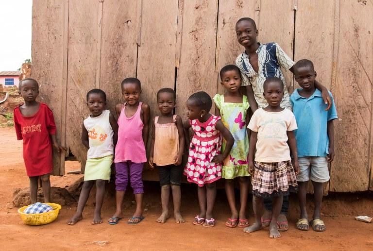 Ghana-Obroni-0659