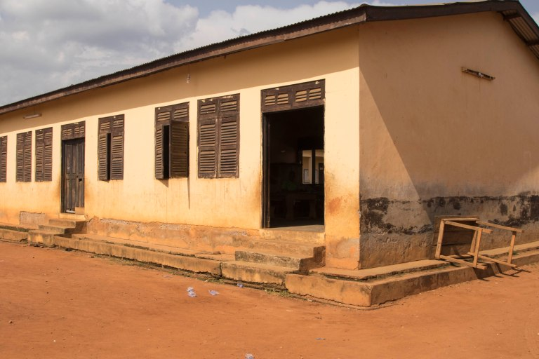 Ghana-This Mission-0772