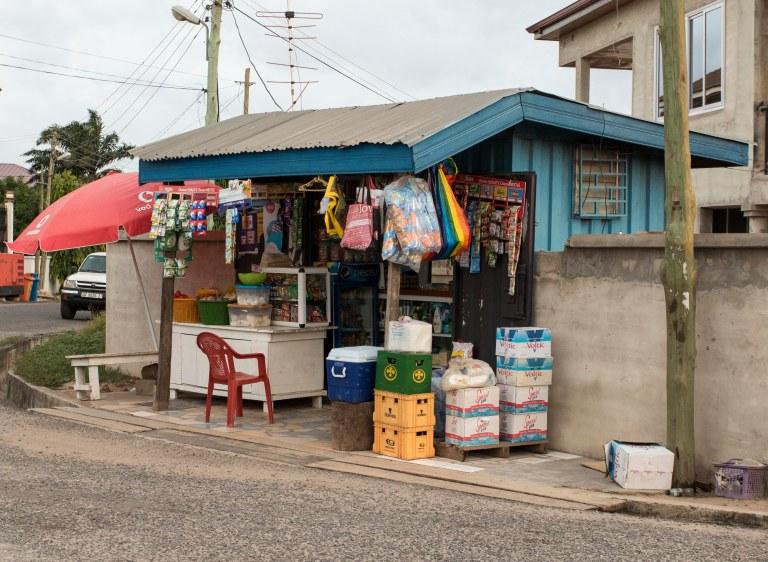 Ghana-Accra-0895