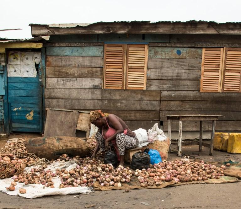 Ghana-Accra-0971