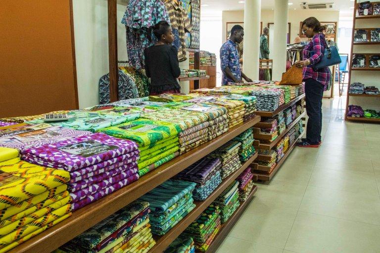 Ghana-Bonus-0908