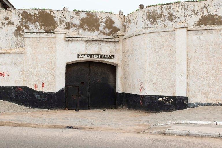 Ghana-Bonus-0933
