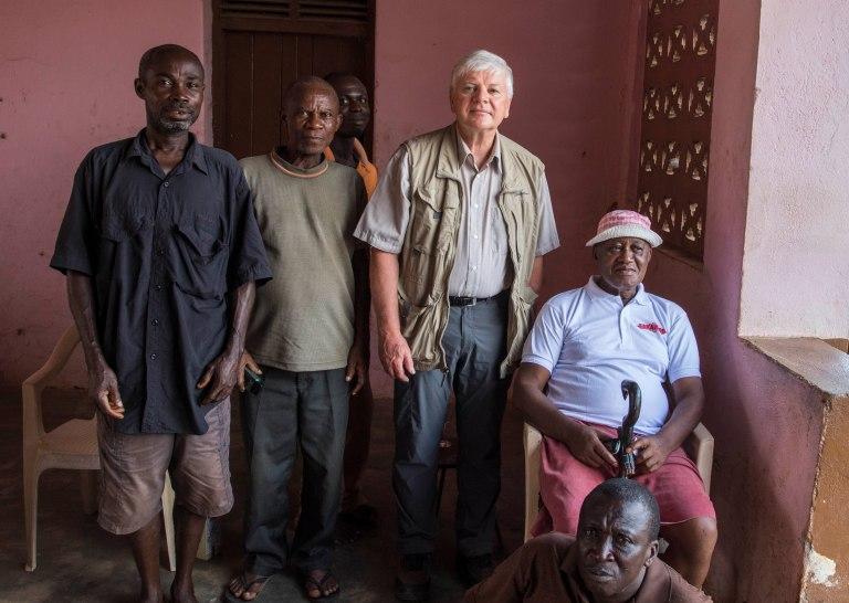 Ghana-Easter-0631