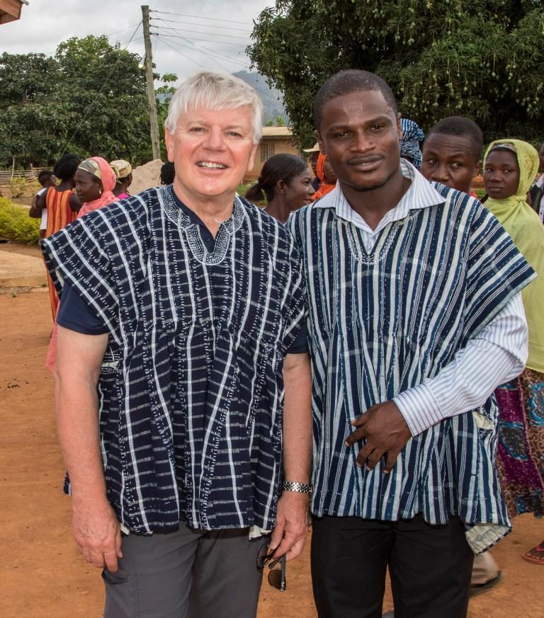 Ghana-Good bye-0846