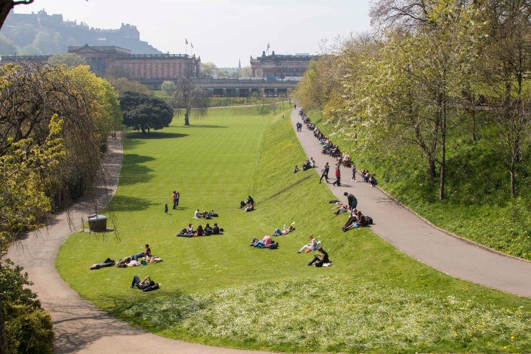 Edinburgh-1159