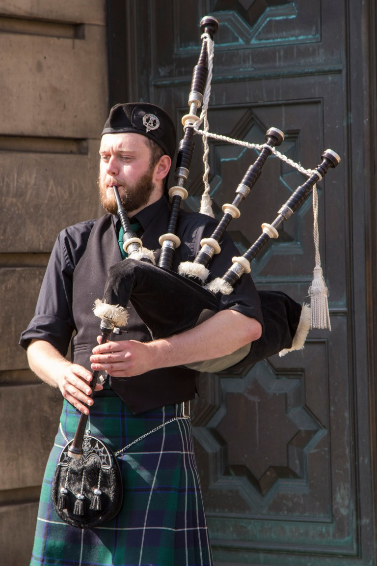 Edinburgh-1169