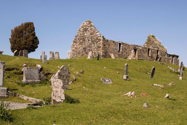 Scotland-Lochcarron-2633